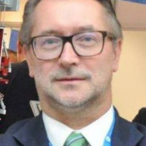Krzysztof Burek
