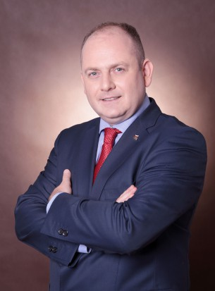 Fedko Wojciech