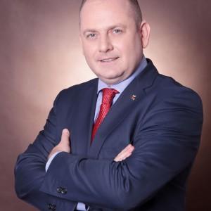 Wojciech Fedko