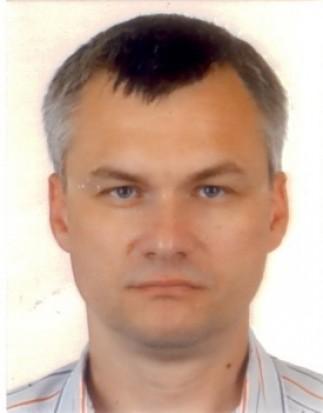 Ślubowski Grzegorz