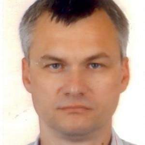 Grzegorz  Ślubowski