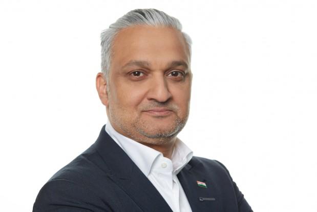 Singh J.J