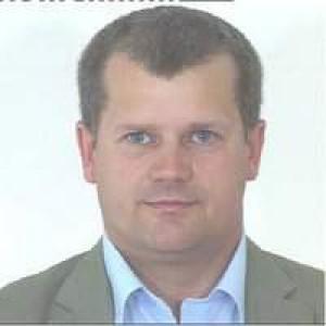 Mariusz Szpikowski