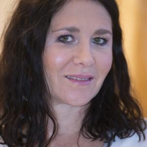 Agata Zgliczyńska