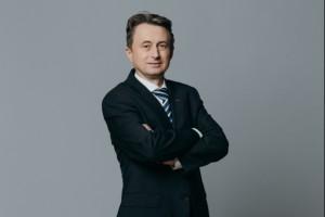 Wiceprezes KGHM o zagranicznych inwestycjach: widać światełko w tunelu