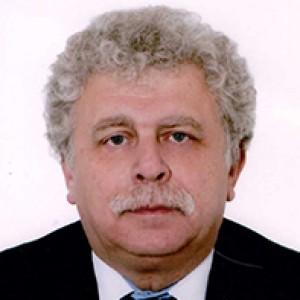 Tomasz Babul
