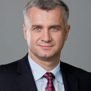 Marcin Krakowiak