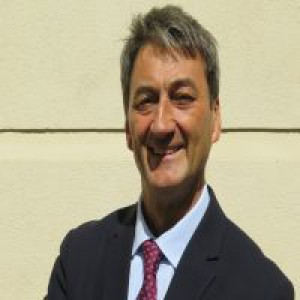 Zoltán  Cséfalvay
