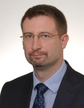 Wiśniewski Tomasz