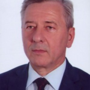 Stefan Dzienniak