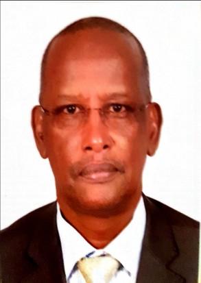 Mohamed Ibrahim M.