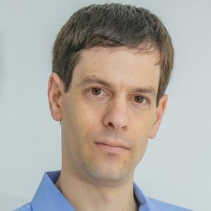 Tal Goldstein
