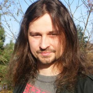 Rafał Monastyrski