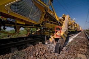 Trakcja PRKiI bliska kontraktu na trasę do portu w Gdyni