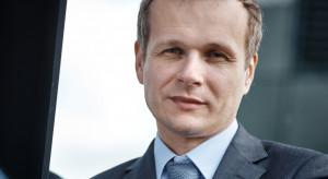 WiseEuropa: polityka klimatyczna to szansa dla 90 proc. polskiego przemysłu