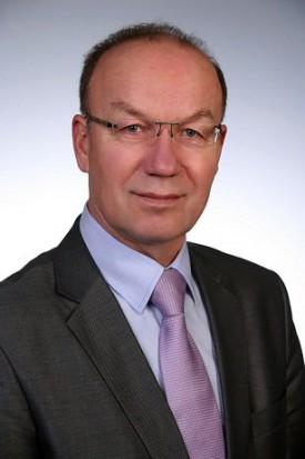 Kromołowski Henryk
