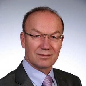 Henryk Kromołowski