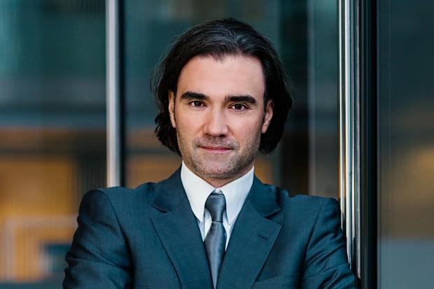 Eligiusz Krześniak w radzie nadzorczej Alior Banku