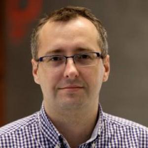 Przemysław  Jedlecki