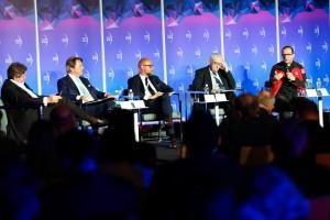 EEC 2017: ratujmy (młody) polski kapitalizm
