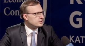 Prezes PFR: nowa tarcza antykryzysowa nie jest konieczna