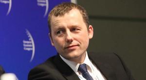 Centralny Port Komunikacyjny dostał dodatkowe 300 mln zł