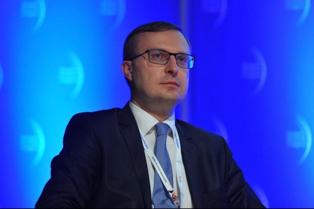 Paweł Borys o fuzji Pekao z PKO BP i aliansie Pekao z Aliorem