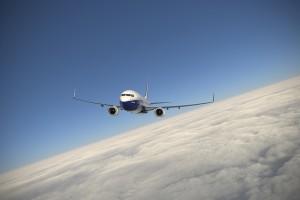 Chiny złożyły megazamówienie u Boeinga
