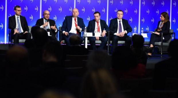 EEC 2017: Plan Junckera – ważne europejskie doświadczenie