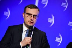 Polski Fundusz Rozwoju szykuje platformę innowacji dla firm