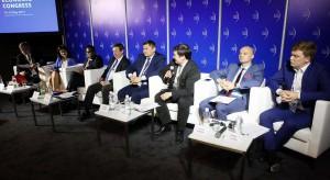 Polska-Kazachstan: czas skutecznie wykorzystać potencjał