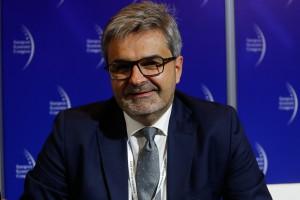 A. Tomasik: budowa CPK jest neutralna dla portów regionalnych