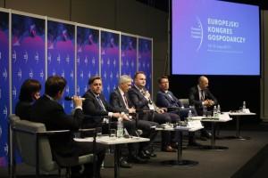 EEC 2017: Budownictwo mieszkaniowe w Polsce