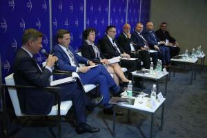 EEC 2017: Ciepłownictwo i kogeneracja