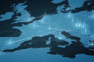 Polski start-up ma dofinansowanie na rozwój technologi blockchain