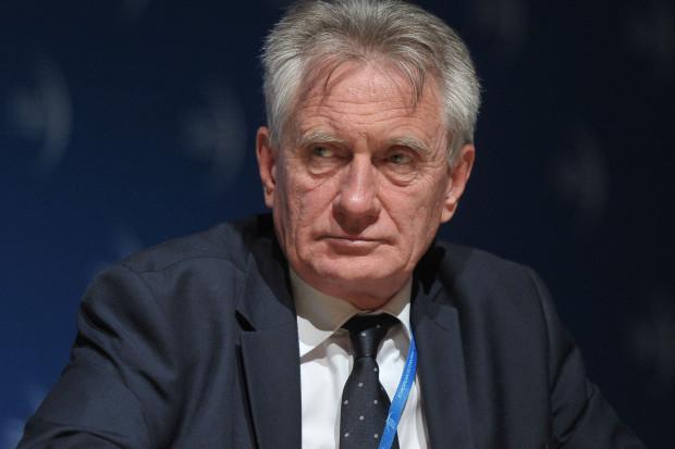 Prezes PGNiG: konsekwencje umowy gazowej z 2010 r. odczuwamy do dziś