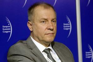 GDDKiA planuje ogłosić przetarg na odcinek A1 Tuszyn-Częstochowa 28 czerwca