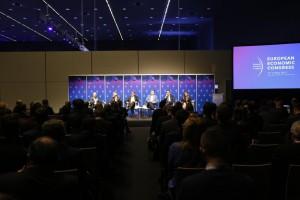 EEC 2017: Nieruchomości komercyjne w Europie i Polsce