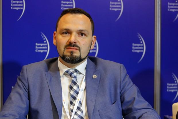 Polska może być liderem w walce ze smogiem i niską emisją