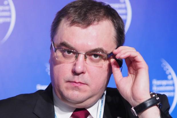 Paweł Sałek o działaniach rządu związanych z tzw. Programem Czyste Powietrze