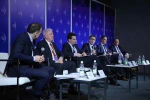 EEC 2017: Przemysł obronny w Polsce