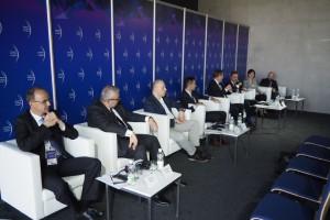 EEC 2017: Biurowce w Polsce