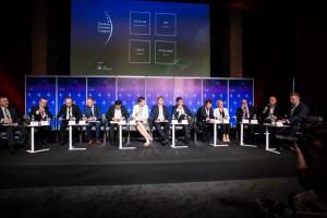 EEC 2017: Innowacje oraz sektor badawczo-rozwojowy w energetyce