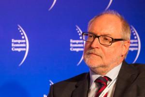 Znamy stawkę opłaty na OZE na 2018 rok. Jest informacja prezesa URE