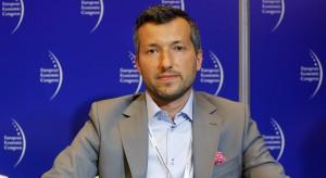 Sokołowski, Skanska: BIM, czyli także procesy i zmiana mentalności