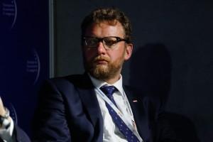 Lekarz rezydent może zarobić ok. 6 tys. zł
