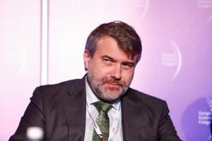 EEC 2017: nowy ETS likwiduje hutnictwo