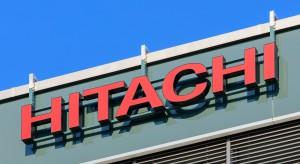 Hitachi i Mitsubishi z porozumieniem w sprawie projektu energetycznego