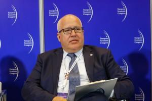 Szansa na nowe otwarcie w relacjach Polski z USA. Debata na EKG 2018