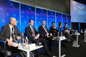 Zdjęcie numer 1 - galeria: EEC 2017: Reforma rynku energii elektrycznej w Europie